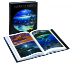 America's Artists: Artists Of Wyland Galleries