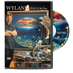 Wyland: Artist of the Sea